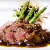 Half Off Steaks, Seafood, and Sushi at Embers