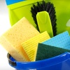 Up to 70% Off Housecleaning