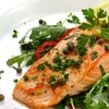 Half Off Healthy Prepared Meals from EatFitters