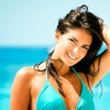 Up to 52% Off Tanning