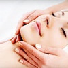 Up to 58% Off Facials and Body Wraps
