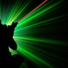 Half Off Laser Tag at AKA Combat Entertainment