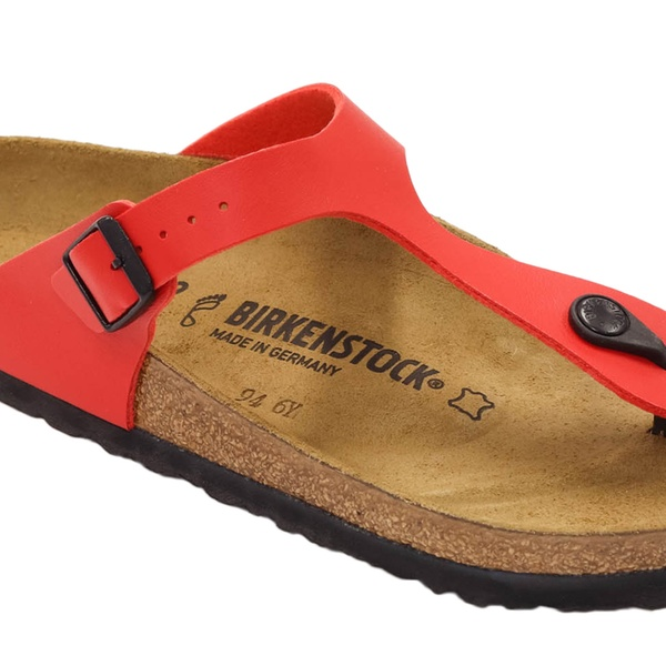 26a33c246e2 Up To 51% Off Birkenstock Unisex Sandals
