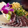 Up to 47% Off Seafood at Scott's Seafood Grill and Bar