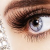 Up to 59% Off 3D Volume Eyelash Extensions