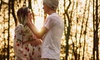 Up to 49% Off on Outdoor Photography at L.I.P. Photo