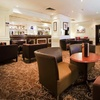 Bradford:Up to 3-Night 4* Stay with Breakfast