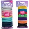 Goody Elastic Hair Ties (120- or 148-Count)