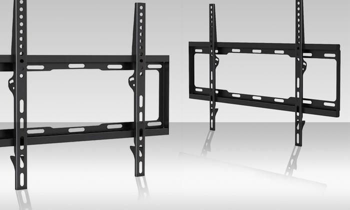 Argom Fixed-Panel TV Wall Mounts: Argom Fixed-Panel TV Wall Mounts. Multiple Options Available from $14.99–$19.99. Free Returns.