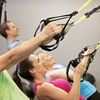 Up to 73% Off Training at Fitness Together
