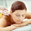Up to 57% Off Facial Package or Massage in Visalia
