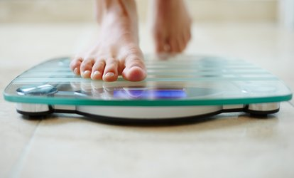 image for Online Weight Management Hypnosis Program with Tools for Life (87% Off)