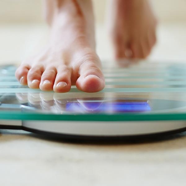 Abundant Health And Wellness