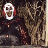$9 for Admission for Two to a Haunted Corn Maze at C.O.R.N.