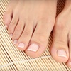 Up to 79% Off Toenail-Fungus Removal
