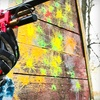 Up to 58% Off at Brothers Paintball