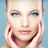 Up to 74% Off Chemical Peels