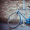 Up to 57% Off at Color Wheel Bike Studio