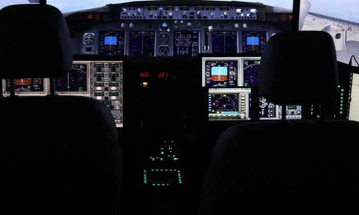 fsx chicago - Up To 49% Off - Chicago, IL | Groupon