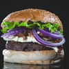 Menú de hamburguesas para 2 o 4