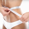 Up to 60% Off Ultrasound Body-Slimming Treatments