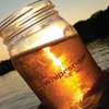 Whiprsnapr Brewing Company – Up to 47% Off Tour and Tasting