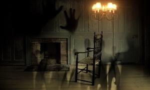 PsychoEscape: Escape room con enigmi e misteri da risolvere fino a 8 persone alla PsychoEscape di Padova