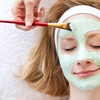 Up to 53% Off Customized Facials