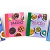 $29.99 for a Good Food Made Simple Four-Cookbook Bundle