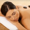 Trispa Massage - Stoughton: $50 Toward Massage