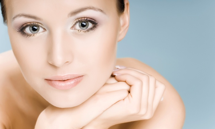 Beauty Haven gauteng - Gauteng: Blackhead, Acne and Ampoule Treatment From R199 at Beauty Haven Gauteng (Up To 70% Off)