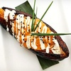 Up to 61% Off Latin-Dominican Fare at Mamajuana Cafe