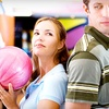 Up to 95% Off Bowling Packages
