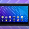 """Double Power 9"""" Dual-Core 8GB Android Tablet"""