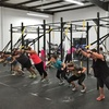 Up to 50% Off Boot Camp