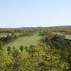 38% Off 18 Holes at Waverly Oaks Golf Club