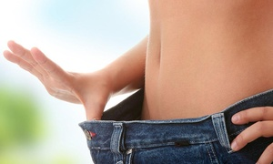 Rapid Contour: Laser Lipo Sessions from R599 at Rapid Contour (Up to 80% Off)
