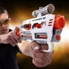 Max Force Maximizer 60 Toy Pistol