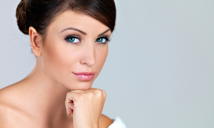 Advanced Laser Clinics - Oak Brook: Three or Six Clearlift Facial Treatments at Advanced Laser Clinics (Up to 85% Off)