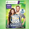 The Biggest Loser Ultimate Workout for Xbox 360 Kinect