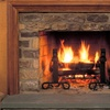 Up to 60% Off Chimney Sweep and Inspection