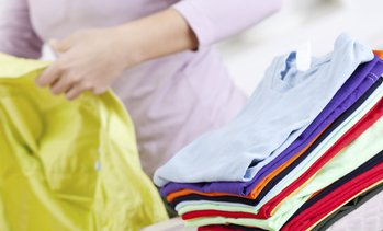 Up to 50% Off from Jacks Laundry Service