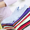 50% Off Laundry Services