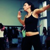 Up to 52% Off 5, 10, or 20 Zumba Classes