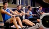 LA fitness Passes 86% Off