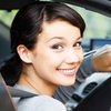Three-Hour Driving Tuition