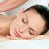 Up to 60%Off Massage