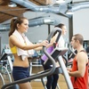 Up to 85% Off Personal Training Sessions at Great Vibrations