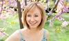 Sara Klein Hair Studios - Lincoln: Men's Haircut, Women's Haircut with High-Gloss Treatment, or Highlights at Sara Klein Hair Studios (Up to 51% Off)