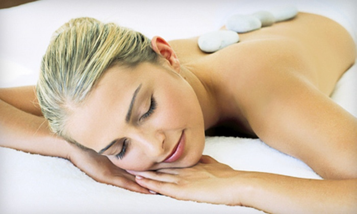 Skin by Tiffany Kaiser - Napa: $99 for Spa Package with Swedish Massage and Facial at Skin by Tiffany Kaiser ($220 Value)